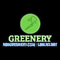 GREENERY.COM